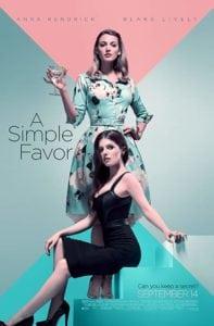 a-simple-favour-197x300