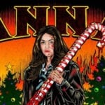 Christmas zombie musical Anna and the Apocalypse gets a new trailer