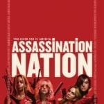 Movie Review – Assassination Nation (2018)