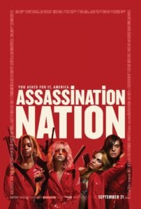 assassination-nation-poster-202x300