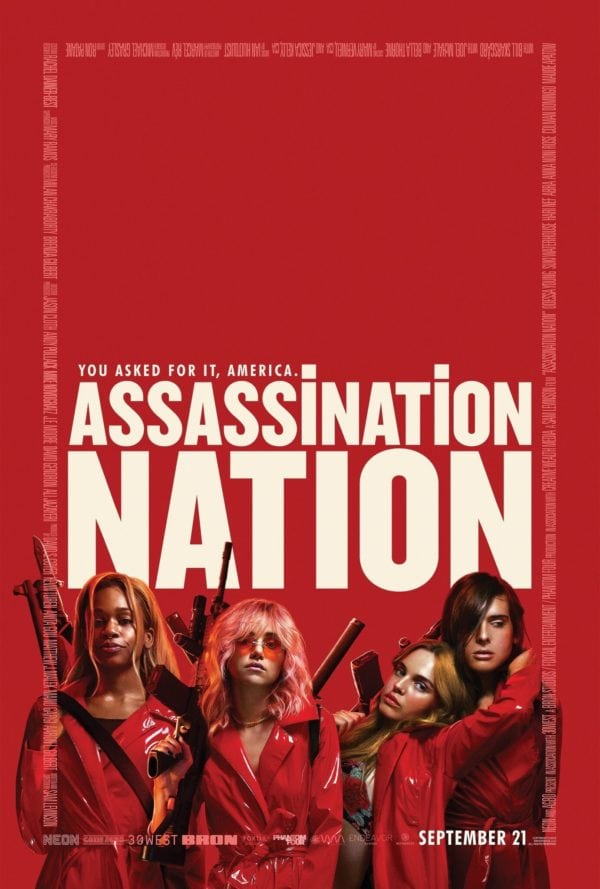 assassination-nation-poster-600x889