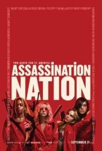 assassinationnationposter-202x300