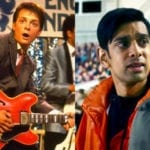 The Pick of the Flicks Podcast #7 – Final Score actor Amit Shah discusses Back to the Future