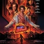 Movie Review – Bad Times at the El Royale (2018)