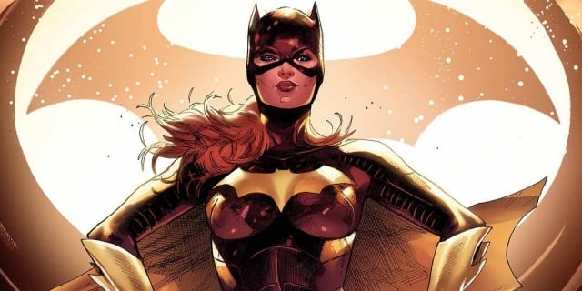 Warner Bros. and DC Films planning six movies annually, including the likes of Static Shock and Batgirl