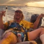 First red band trailer for Harmony Korine's The Beach Bum starring Matthew McConaughey