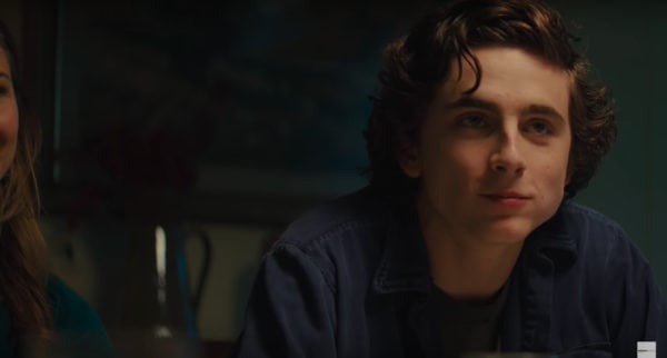 beautiful-boy-timothee-chalamet-600x322