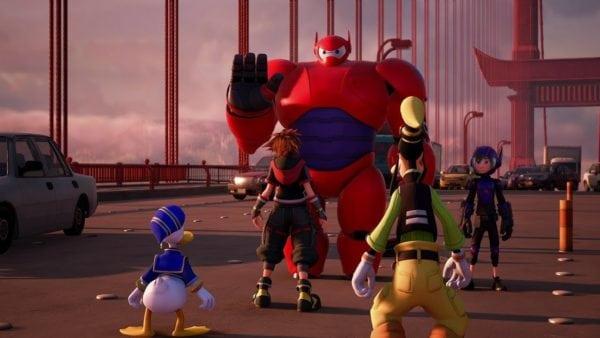 big-hero-6-kingdom-hearts-600x338