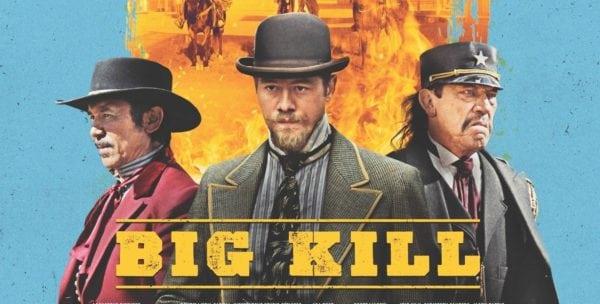big-kill-poster01-600x304