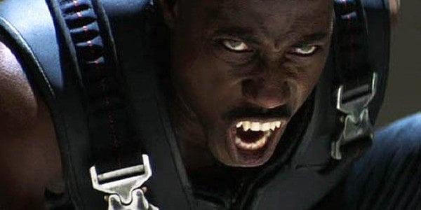blade-wesley-snipes-vampire-teeth-600x300-600x300