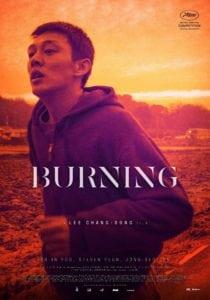 burning-210x300