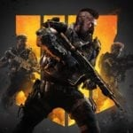 Call of Duty: Black Ops 4 gets an action-packed gameplay launch trailer