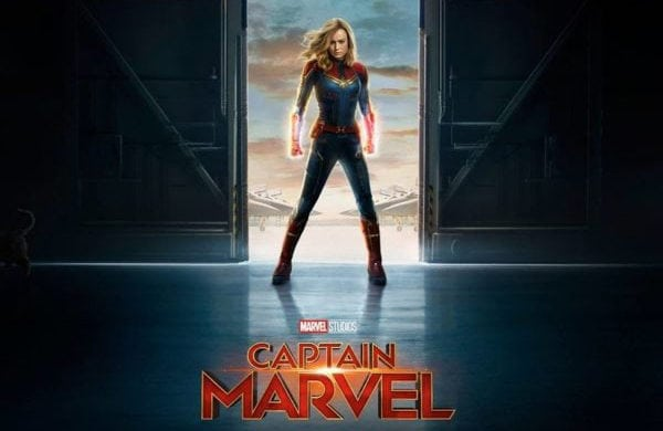 captain-marvel-2-600x889-1-600x390