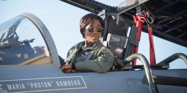 captain-marvel-Lashana-Lynch-600x300