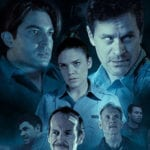 Watch an exclusive clip from Danger One