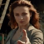 Simon Kinberg discusses the cosmic storyline of X-Men: Dark Phoenix