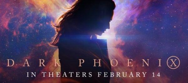 dark-phoenix-x-men-600x267