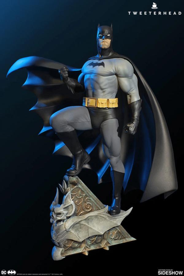 dc-comics-super-powers-batman-2-600x900