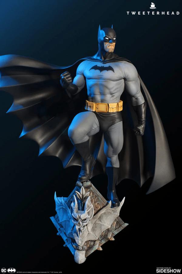 dc-comics-super-powers-batman-3-600x900