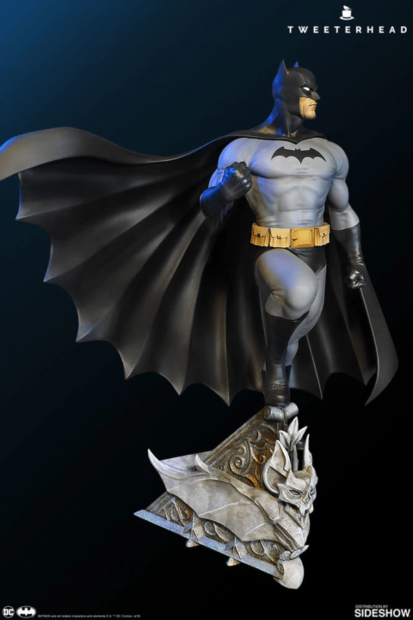 dc-comics-super-powers-batman-4-600x900