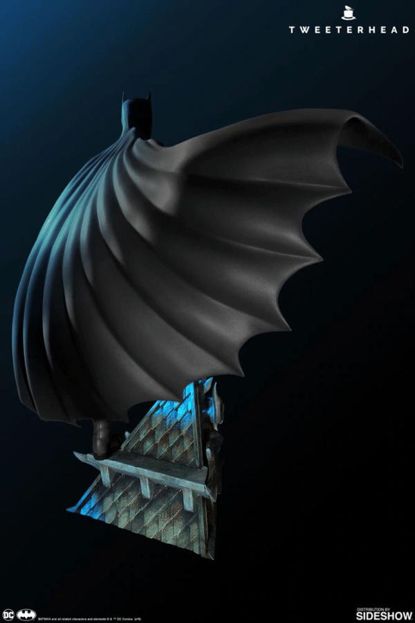 dc-comics-super-powers-batman-5-600x900