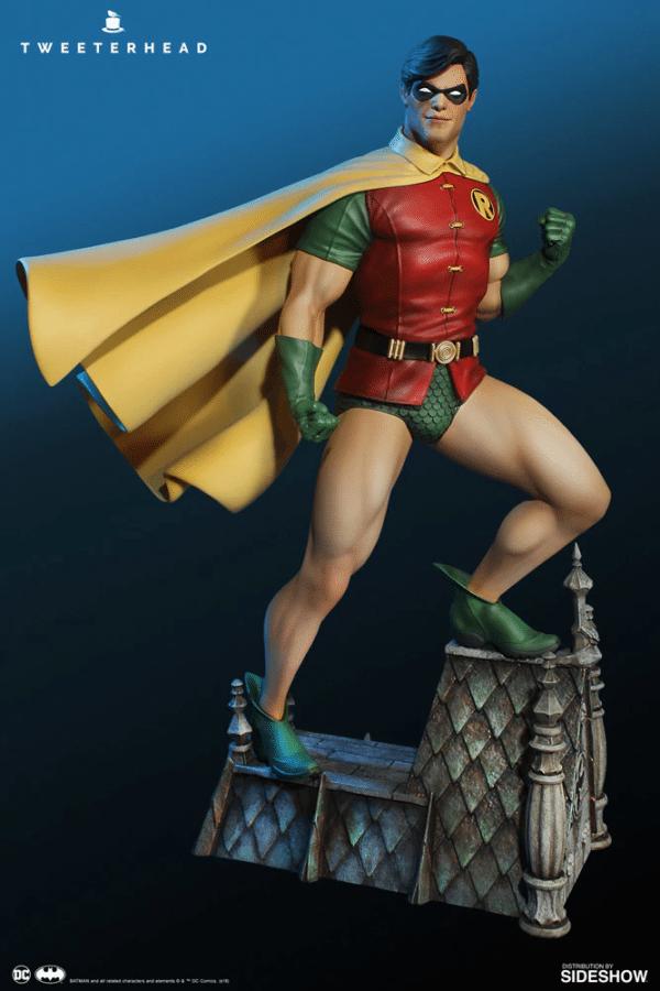 dc-comics-super-powers-robin-maquette-tweeterhead-2-600x900