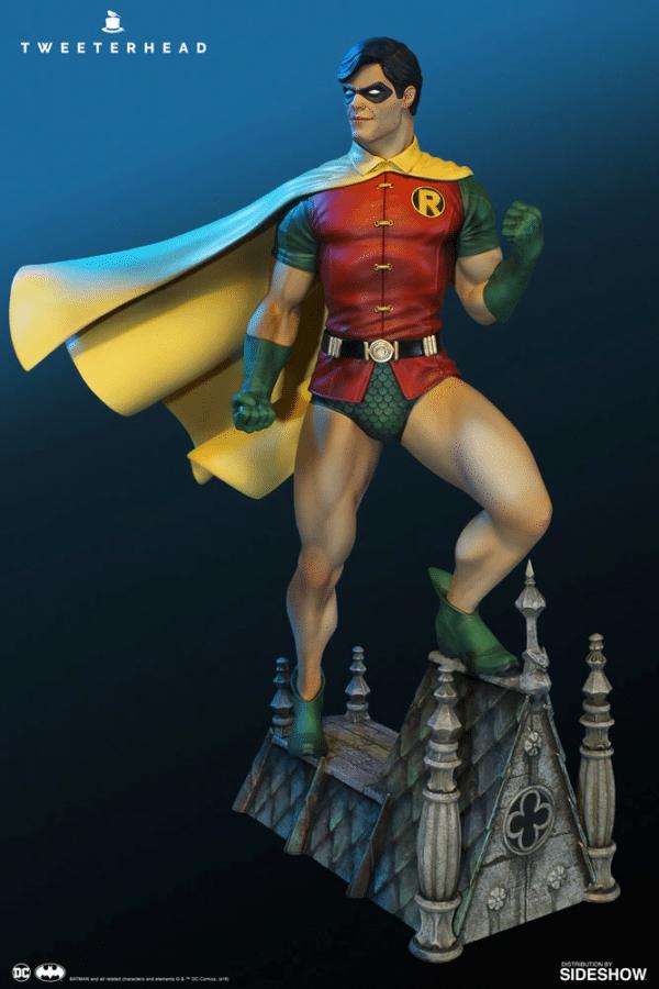 dc-comics-super-powers-robin-maquette-tweeterhead-3-600x900