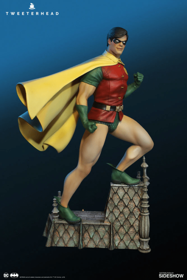 dc-comics-super-powers-robin-maquette-tweeterhead-4-600x900