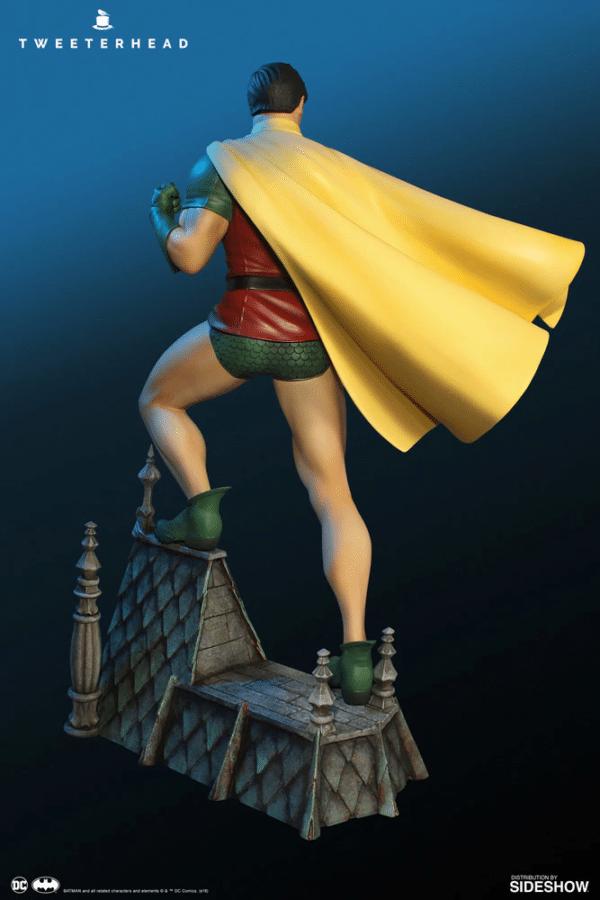 dc-comics-super-powers-robin-maquette-tweeterhead-5-600x900