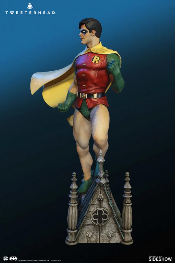 dc-comics-super-powers-robin-maquette-tweeterhead-6-600x900