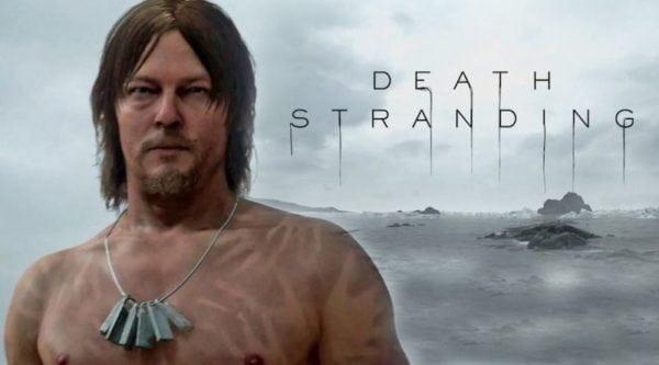 death-stranding-600x333