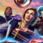 Doctor Who series 11 episode 3 will feature Rosa Parks