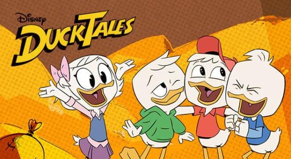 ducktales-2-600x328