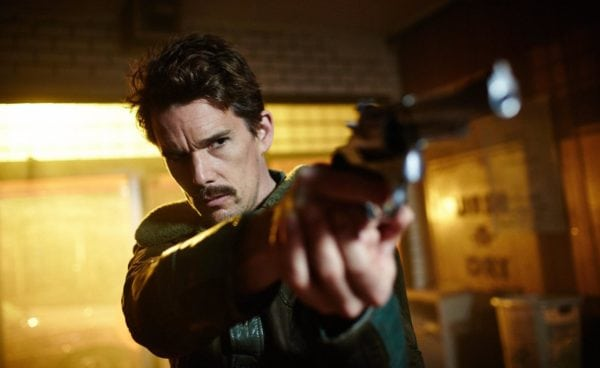 ethan-hawke-in-predestination-2014-large-picture-600x368
