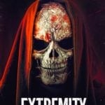 Trailer and poster for horror Extremity