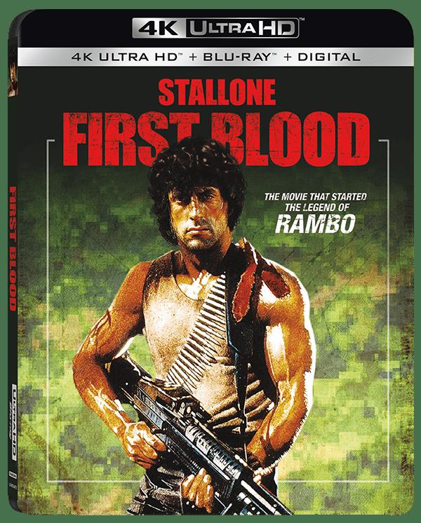 first-blood-600x746