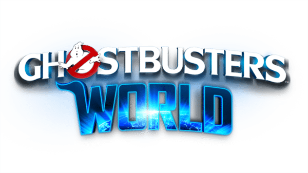 ghostbusters-world-600x337