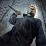 The new Halloween movie looks garbage & we're garbage for wanting to see it