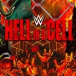 WWE Hell in a Cell 2018 Review