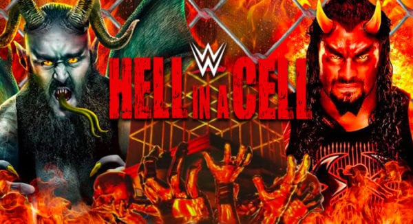 hell-in-a-cell-600x326