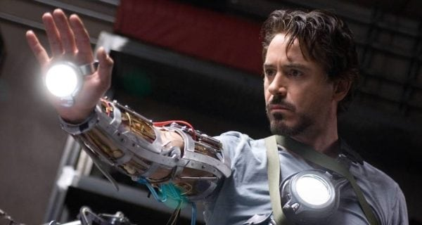 hero_Iron-Man-image-600x320
