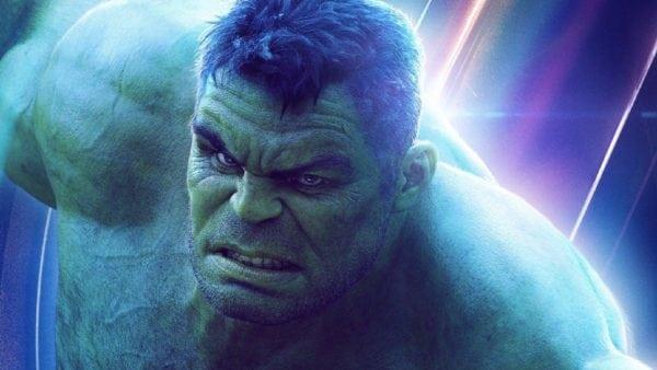 hulk-avengers-infinity-war-600x338-600x338