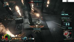 inquisitor2-300x169
