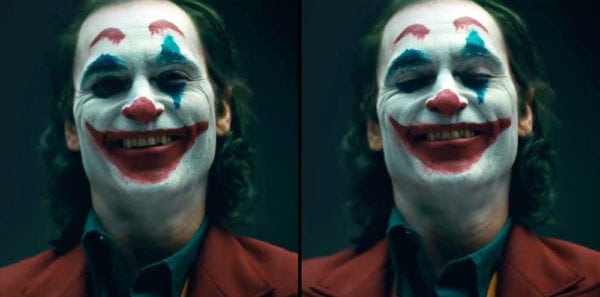 """DC's Joker movie is a """"character study of a mentally ill person"""""""