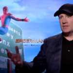Marvel's Kevin Feige to be honoured by the Producers Guild of America with the David O. Selznick Award