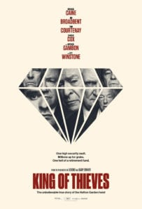 king-of-thieves-1-203x300