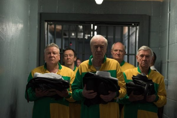 king-of-thieves-2-600x401