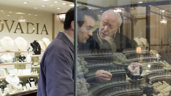 king-of-thieves-michael-caine-charlie-cox-600x338