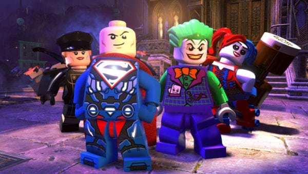 lego-dc-super-villains-600x339