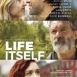 Movie Review – Life Itself (2018)